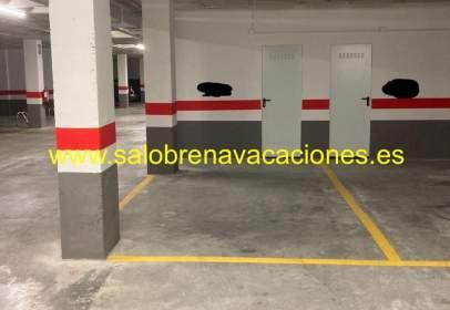 Garatge a calle Río Duero, nº 10