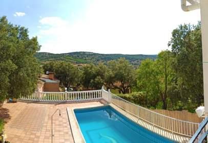 Casa en Fuentenovilla
