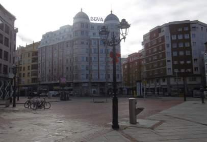 Local comercial en Zona Sur - Bº Cortes