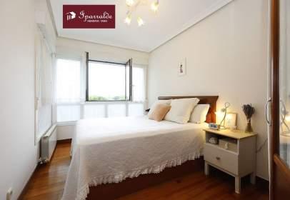 Apartment in Palmera - Dumboa - Arbes