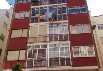 Apartamento en calle de la Arandilla, 1