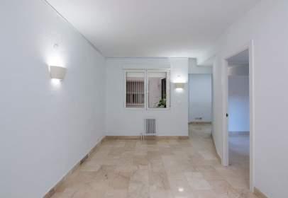 Apartamento en calle Emperatriz Eugenia