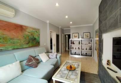 Apartamento en calle de Miguel Hernández, nº 7