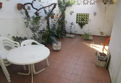 Casa pareada en Casagemes - Canyadó
