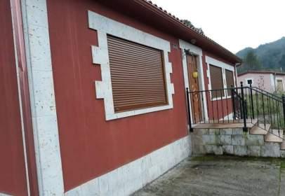 Finca rústica en calle Cimalavilla