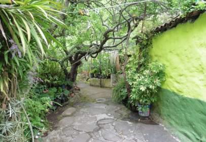 Casa en calle La Laja, nº 5
