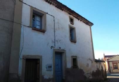 Rural Property in Avenida del CID Campeador, 1