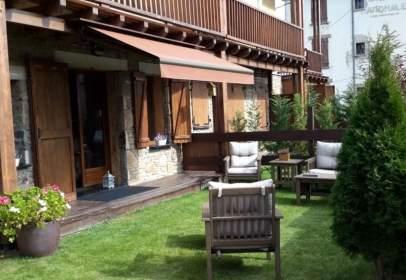 Apartamento en Latour-de-Carol