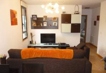 Apartment in Camino Costa de Paradela