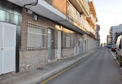 Apartament a calle de Canarias, 16