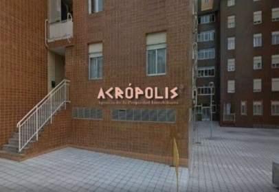 Apartamento en calle de Mestikabaso
