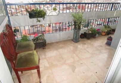 Apartament a Casagemes - Canyadó