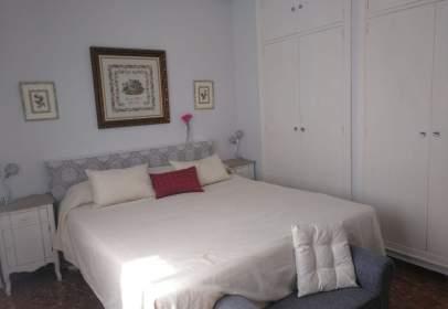 Apartament a calle Carlos Marx, nº 6