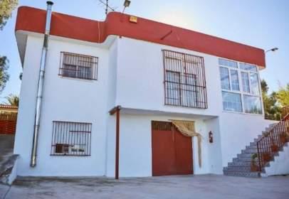 Casa a Montserrat