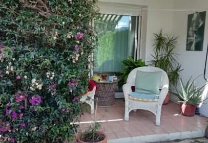 Apartamento en calle Port Bidasoa