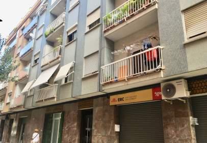 Apartamento en Carrer de la Previsió, 14