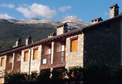 Casa adosada en calle La Prebetor, nº 24