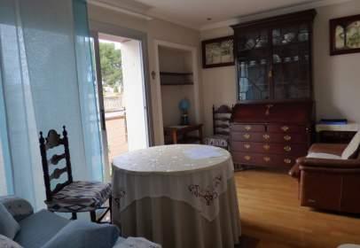 Apartament a Carrer del Reverend Francesc Sitjar