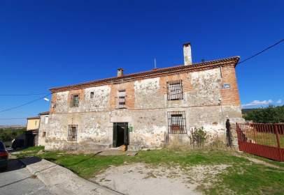 Rural Property in Área Rural