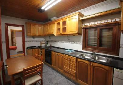 Casa en Camí de Sant Ferran