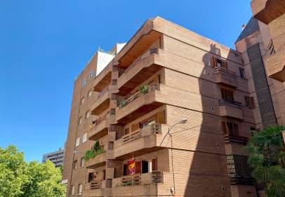 Apartamento en calle del Pensamiento