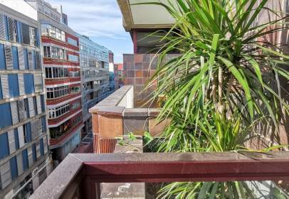 Apartment in calle Francisco Gourie, 38