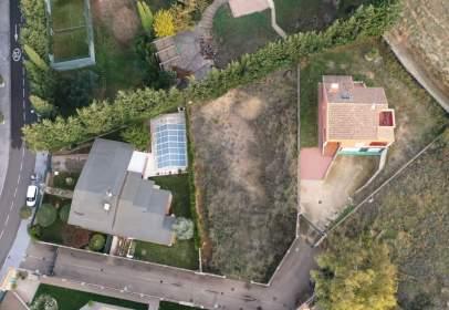 Land in Urbanización Colonia de San Lamberto, 29