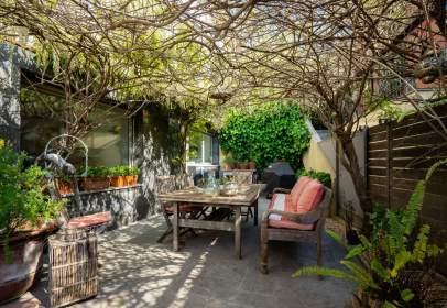 Casa a La Miranda - Ciutat Diagonal