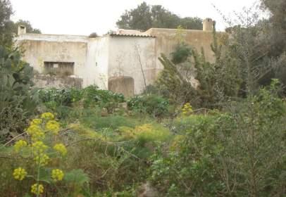 Rural Property in Carretera de Sant Joan