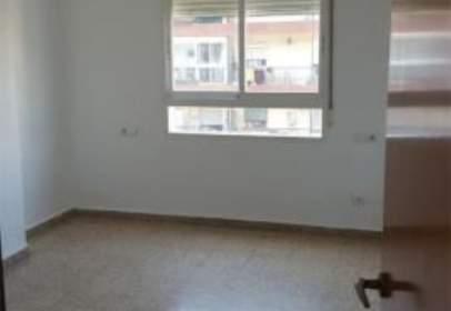 Apartamento en La Saïdia