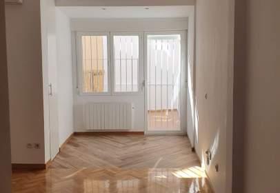 Apartamento en calle de Juana Urosa