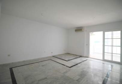 Apartment in calle del Colegial