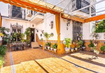 Casa pareada en Sevilla Este