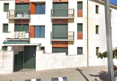 Apartamento en Carrer del Pedró, nº 10