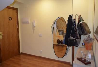Apartament a Llinars del Vallès