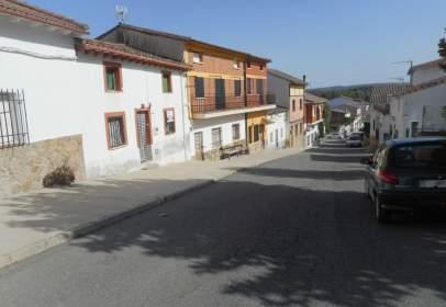 Finca rústica a calle de la Esperanza, nº 76