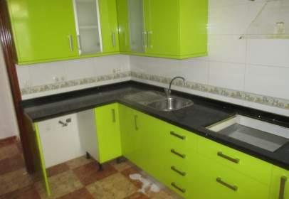Apartamento en Ronda de Alarcos, nº 22