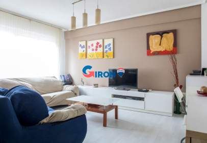 Apartamento en calle de Txorierri, 1