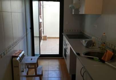 Apartament a Quismondo