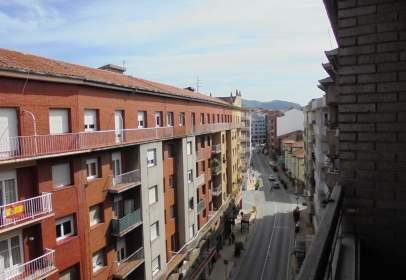 Dúplex a calle José María Pereda, nº 61