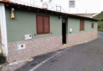 Rural Property in calle Barranquillo Juan Ingles