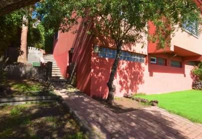 House in calle Montañeta de los Negros, nº 7