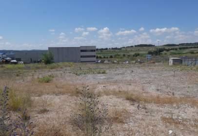 Land in Rivas Futura