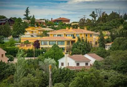 Casa a La Cárcaba - El Encinar - Montemolinos