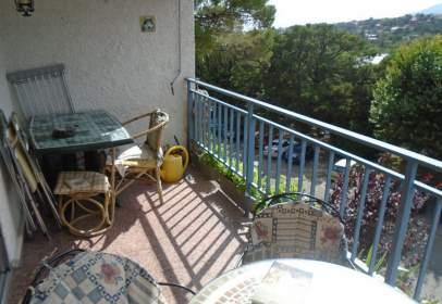 Apartament a Avenida de las Rocas, prop de Calle de las Mimosas
