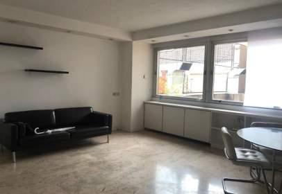 Apartament a calle del Marqués de la Ensenada