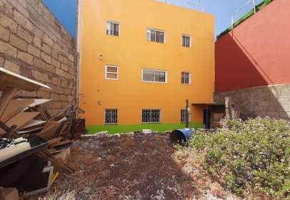 Apartamento en Santa Cruz Suroeste