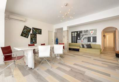 Apartamento en calle Av. España