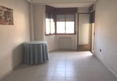 Apartamento en Béjar