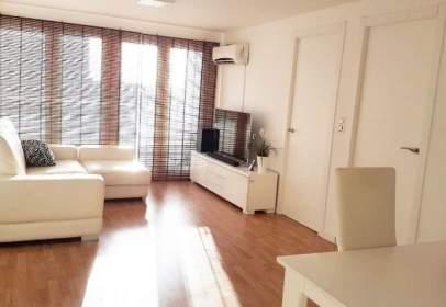 Apartament a Avenida de La Paz